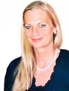 Heilpraktikerin Solange Eigl